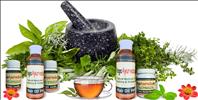 Ayurvedic Medicines & Products